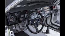 Kennen Sie schon diesen Audi?