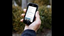 MyFord Mobile è l'applicazione per controllare l'auto elettrica a distanza