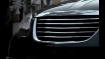 Nuova Chrysler 200, lo spot con Eminem