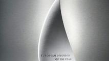 Audi wins 2008 European Inventor of the Year award