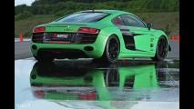 Racing One Audi R8