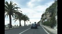 2# Strada Sorrentina