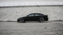 2007 Lexus IS 250 by Atigehch 31.10.2013