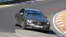 Next-gen Mercedes-Benz C63 AMG to be offered as a sedan, coupe, cabrio and estate - report