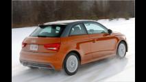 Audi: S1 quattro kommt