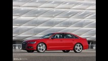 Audi S6