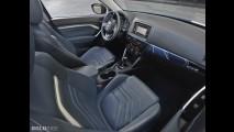 Mazda CX-5 180 Concept