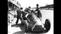 Alfa Romeo Formula 1