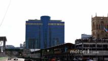 Felipe Massa, Williams FW38, Max Verstappen, Red Bull Racing RB12