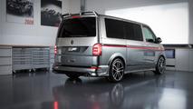 VW T6 by ABT