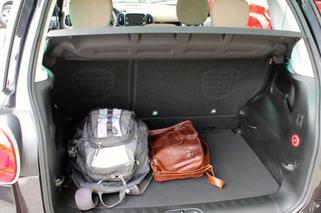 First Drive: 2014 Fiat 500L