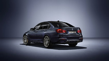 BMW M3 30 Years M3 Edition