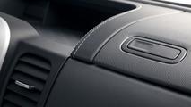 Opel Vivaro Tourer Pack announced