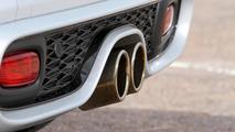 2014 MINI Cooper S by Maxi-Tuner