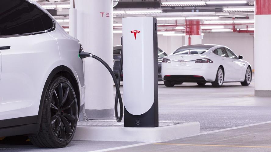 Távozott posztjáról a Tesla akkumulátor-részlegének vezetője