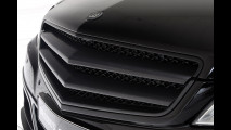 E V12 Coupe by Brabus