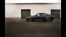 Alpha-N BMW M3 E92