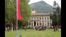 Villa d'Este 2008 - Villa Erba