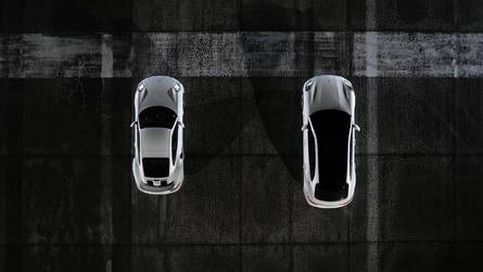 Fantasztikus videóban mutatja be a Porsche 5 legjobban gyorsuló modelljét