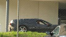 2014 Ferrari Enzo II mule first spy photos 16.04.2012