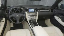 Lexus SC430 Pebble Edition 2009