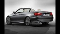 Próximo do fim, BMW Série 3 ganha duas edições especiais na Europa