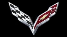 Nova Chevrolet Corvette C7 será apresentada em janeiro no Salão de Detroit