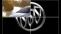 Buick revela segundo teaser do crossover Encore