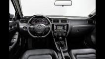 Reino Unido: atualizado, New Jetta 1.4 TSI de 125 cv é lançado por R$ 71,9 mil
