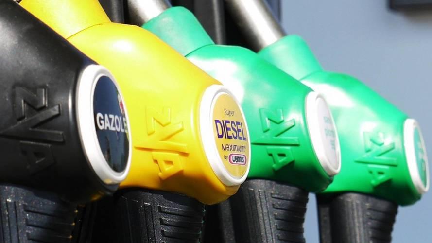 Carburants - Les prix continuent de grimper