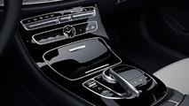 Mercedes-Benz Classe E coupe Edition 1