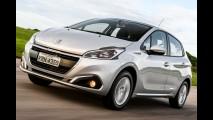 Peugeot do Brasil anuncia Frederico Battaglia como novo diretor comercial