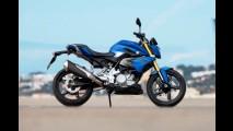 BMW anuncia fábrica própria de motos no Brasil; G 310 R será o