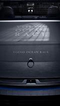 Volvo Ocean Race Special Edition