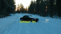 New 3 Series Touring E90