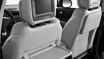 Peugeot 5008 Revealed - New 7 passenger compact MPV