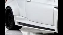 Vorsteiner BMW M3 GTRS5