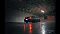 Switzer Nissan GT-R Ultimate Street Edition