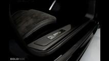 Wheelsandmore Aston Martin DBS Carbon Edition
