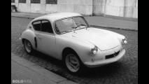 Renault Alpine A106