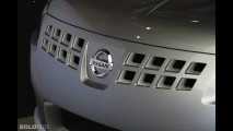 Nissan Azeal Concept