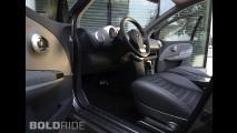 Nissan Tone Concept