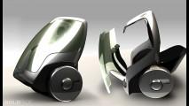 GM PUMA Concept