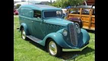 Chrysler 300B