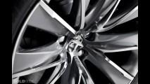 Peugeot 5 Concept