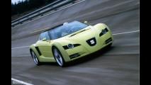 Seat Formula Concept