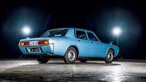 1972-toyota-crown-quarterrear
