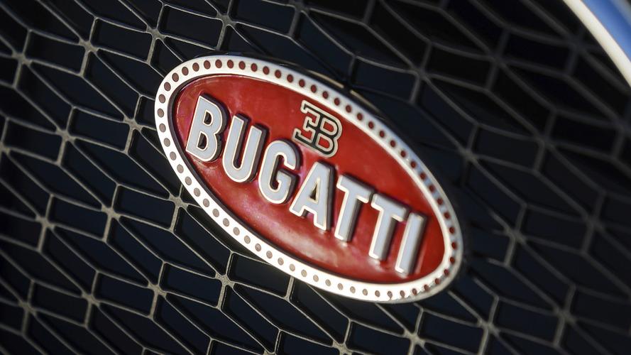 Bugatti en route vers son premier SUV ?