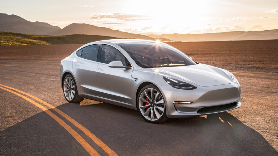 How To Debunk Every Anti-EV Argument, In 10 Easy Steps