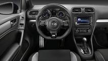 2010 VW Golf R - 1024